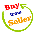 BuyFromSeller : Buy And Sell Everywhere, Anything And Everything! Aparment for rent, Best buy,  Indeed jobs