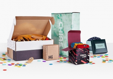 Custom Boxes| Custom Packaging Boxes| Claws Custom Boxes