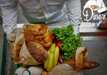 Dino's Euro Deli Online Food Shopping South Africa