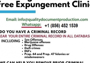 Clear your criminal record, Buy Real Passport, SSN, ID, DL, Green Card, Text/Call +1(219) 224-8439