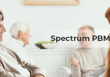 Spectrum Pharmacy Solutions