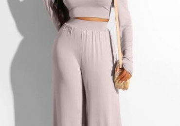 Cheap clothing for sale online
