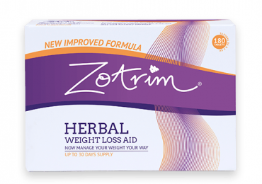 zotrim 100 Day Weight Loss Guarantee