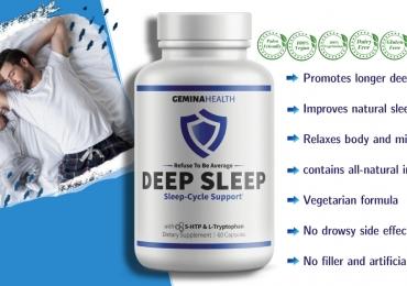 online supplements and vitamin – Gemina health