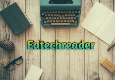 student career growth in MBBS with edtechreader