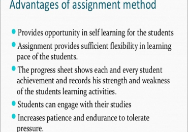 assignment help in USA | assignmentsgroup