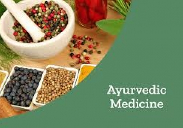 Ayurveda Consultation Online