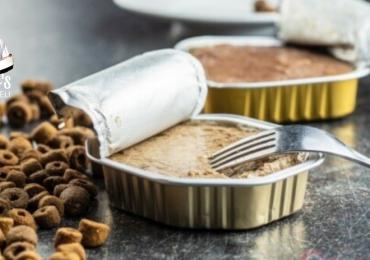 Dino's Euro Deli Gourmet Foods Online