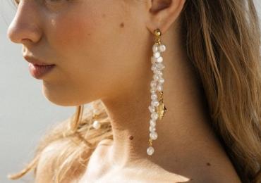 Jewelry Empire