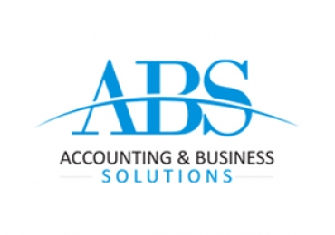 Payroll Services For Small Business Oakland