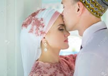 ||TOP BEST SPELLS TO MAKE A WOMAN FALL IN LOVE WITH YOU IN LAS VEGAS, NEVADA, USA.+256783219521_PSYCHIC MAGGU_