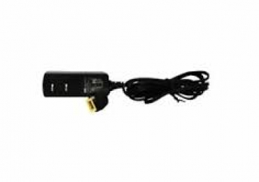 AVOV 4 Replacement Power Adapter