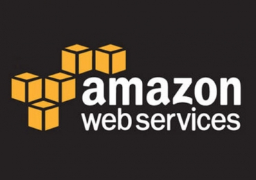 AWS Solutions Architech Training