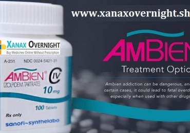 Buy Ambien Online Online With Cheap Price