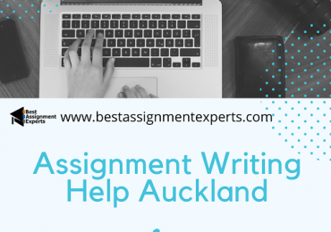What is the best website for assignment help in Auckland.