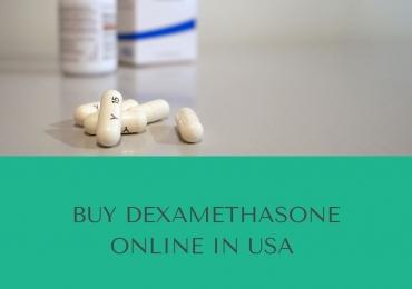 Buy Dexamethasone Online | Live Search Today