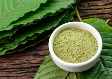 Bali Kratom – Maeng da kratom and its Healthy Effects