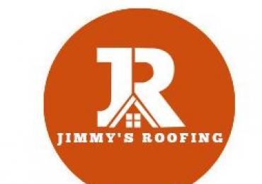 Roof Repair Boca Raton