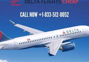 DAIL +1-833-512-0052 Delta Request A Callback For Online Flight Booking, FLORIDA, USA