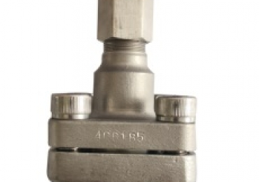 Cryogenic Valve Manufacturer in USA