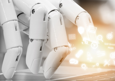 Evaluating the Viability of AI in the Workplace