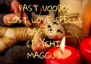 %TAMPA, FLORIDA, USA_TOP BEST VOODOO LOST LOVE SPELLS CASTER TO RETURN HIM BACK.+256783219521.\PSYCHIC MAGGU\
