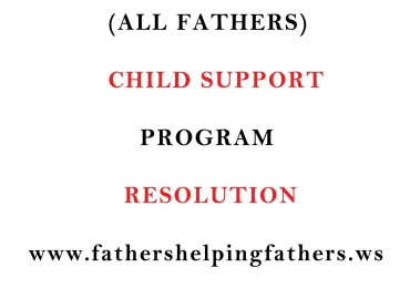 Fathers Helping Fathers