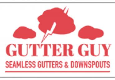 Gutter Guy, Inc