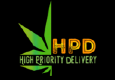 Marijuana delivery pacific beach – High priority Delivery