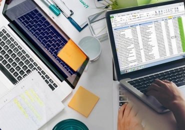 PDF Data Entry Services @$5/ hour – Perfect Data Entry