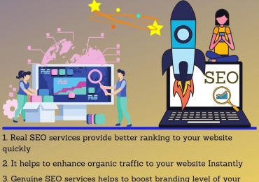 Buy Inexpensive SEO Services