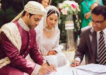 ..INCREDIBLE SPELLS TO IMPLORE YOUR HUSBAND TO MARRY YOU IN SEATTLE, WASHINGTON, USA.+256783219521.(PSYCHIC MAGGU).