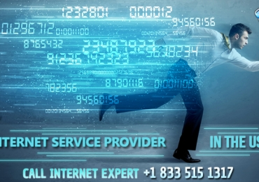 Top HughesNet Satellite Internet Service Plans at Cheapest Price