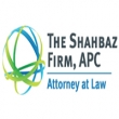 ShahbazFirm