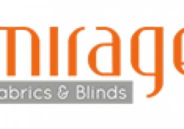 Venetian Blinds in Singapore – Affordable Price