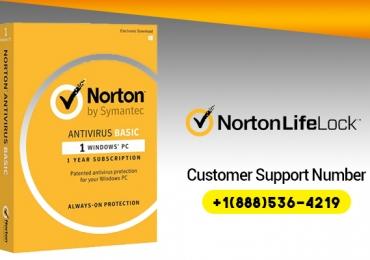 Norton Setup Activation 1(888)5364219 Norton Customer Support Phone