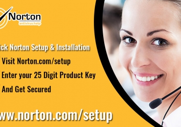 NORTON.COM/SETUP – LOGIN, DOWNLOAD OR SETUP NORTON ACCOUNT