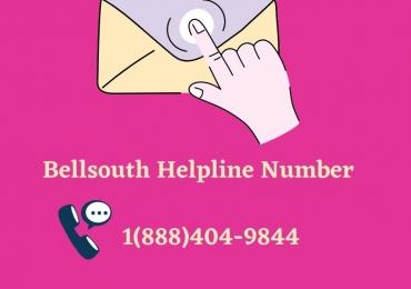 Bellsouth Helpline Number 1(888)404-9844