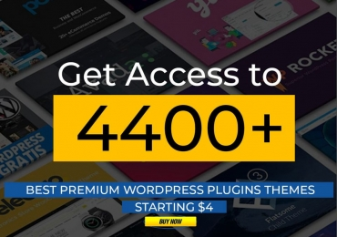 Buy Now WooCommerce Subscription Not Nulled at Low Price.