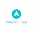 powersmpp