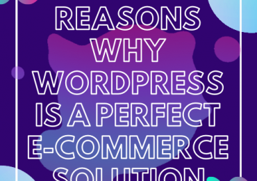 Gain a competitive edge when you hire wordpress website development company