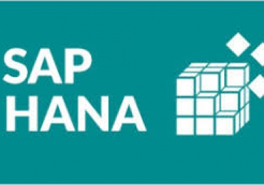 SAP HANA Online Training, HANA Training