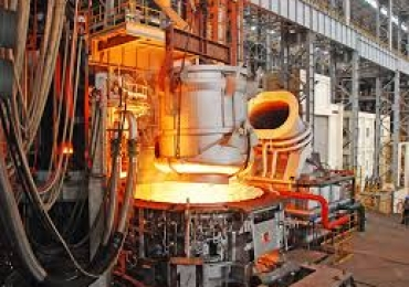 Cement Plant & Power Plant New Project Opening For Freshers To 35  Yrs Exp