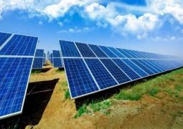 Solar Power Plant New Project Opening For Freshers To 25 Yrs Exp
