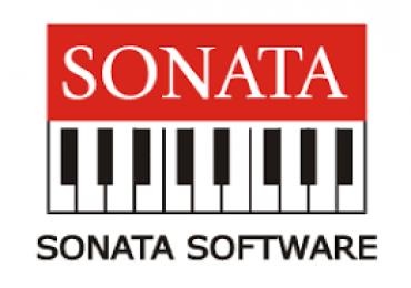 Platformation Business Consulting | Platformation Services | Sonata Software
