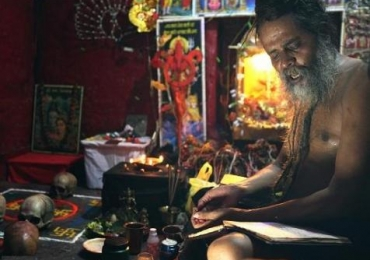 Black Magic Specialist for Love restoration between lovers +27833153741 by Astrologer Dr. Arabba