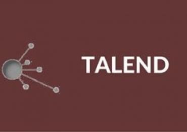 Talend Hadoop Training