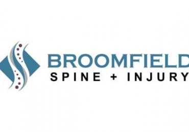 Broomfield Spine + Injury | Chiropractor Broomfield