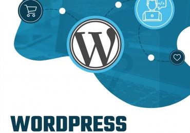 WordPress Development Services Company India | WordPress Plugin Development
