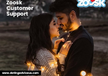 Contact Zoosk Customer Service 18885364219 Customer Support Zoosk